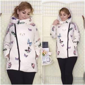 Куртка Я2080