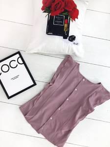 Блуза летняя Я7575