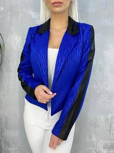 Пиджак Я7800