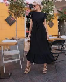 Платье А01533