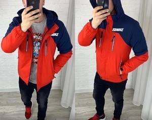 Куртка Ю5444