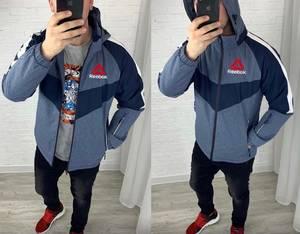 Куртка Ю5460