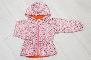 Куртка Ц6092