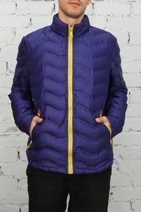 Куртка Ш2867