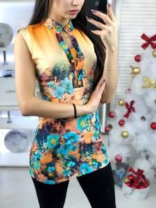 Блуза Ю1214