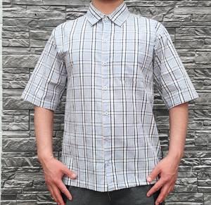 Рубашка Ч1912