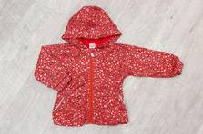 Куртка Ц6093