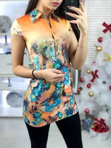 Блуза Ю1215