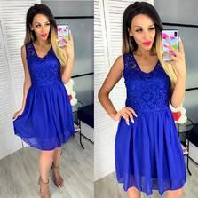 Платье Ч1816
