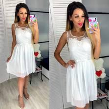Платье Ч1821