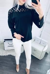Блуза Ч3730
