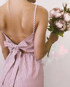 Платье короткое нарядное Ц6293