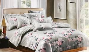Комплект постельного белья Я9426