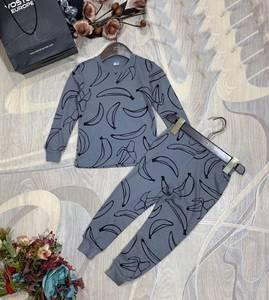 Пижама Ш0579