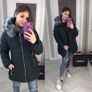 Куртка Ш2893