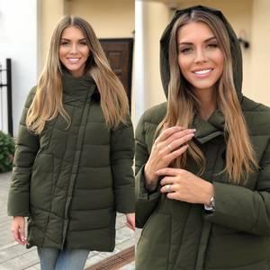 Куртка Ш5490