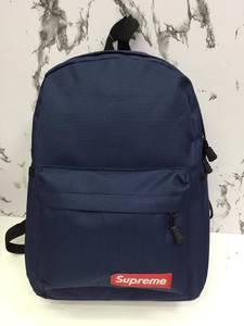 Рюкзак Ц9964