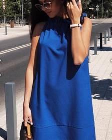 Платье Ч0755