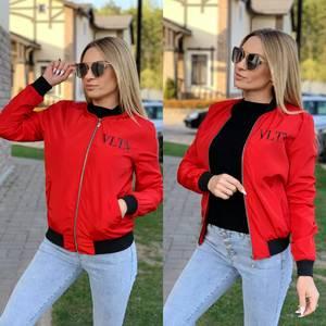 Куртка Ц5222