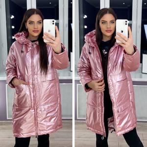 Куртка Ю9965