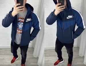 Куртка Ю5461