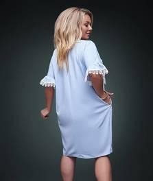 Платье Ч1676