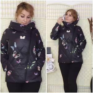 Куртка Я2081
