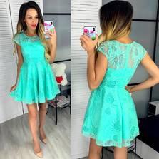 Платье Ч1761