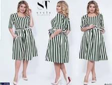 Платье Я3481