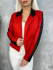 Пиджак Я7801