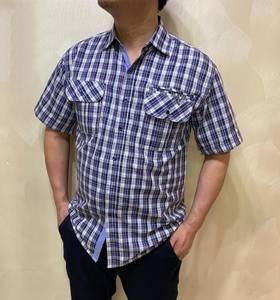 Рубашка Ю6620