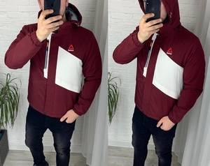 Куртка Ю6643