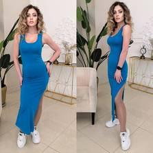 Платье А26210