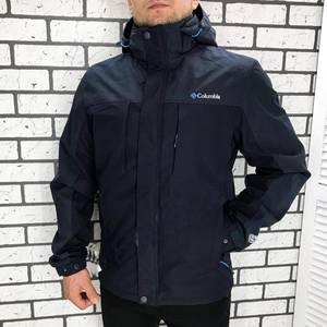 Куртка Ю6742