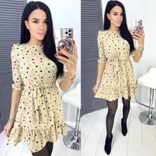Платье А31452