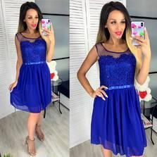 Платье Ч1823