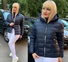 Куртка А02427