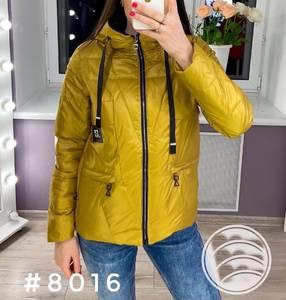 Куртка А10178
