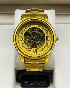 Часы Ю3251