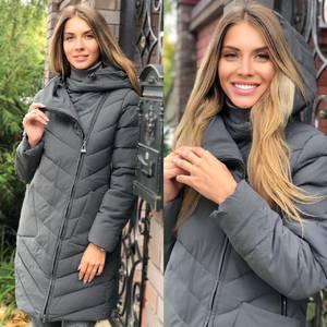 Куртка Ш2894