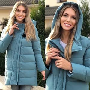 Куртка Ш5491
