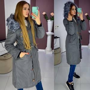 Куртка Ш8165