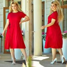 Платье Ю0049