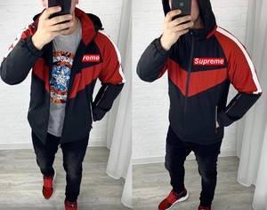 Куртка Ю5462