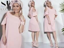 Платье Ч1288