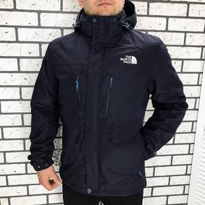 Куртка Ю6743