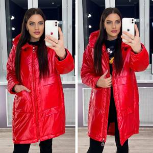 Куртка Ю9966