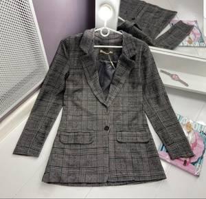 Пиджак Я1846