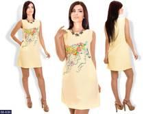 Платье Ч1876
