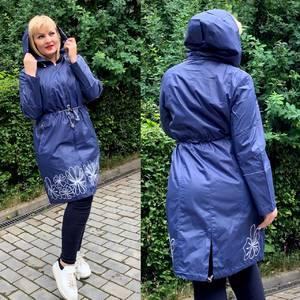 Куртка Ч2327